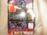 コピー ~ DSC00007