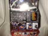 コピー ~ DSC00175