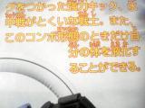 コピー ~ DSC00583