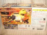 コピー ~ DSC00442