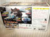 コピー ~ DSC00113