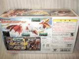 コピー ~ DSC00105