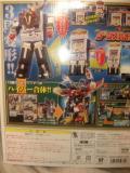 コピー ~ DSC00500