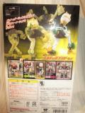 コピー ~ DSC00040