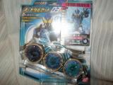 コピー ~ DSC00130