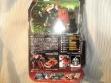 コピー ~ DSC00123