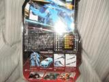 コピー ~ DSC00437