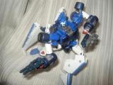 コピー ~ DSC00288