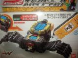 コピー ~ DSC00137