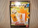 コピー ~ DSC00419