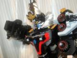 DSC00574_20110222231409.jpg
