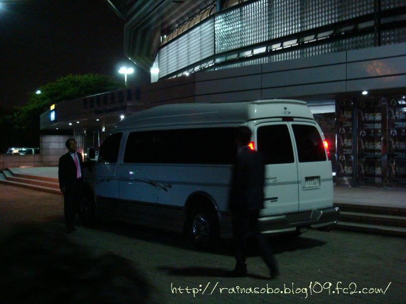 091010-car-02.jpg