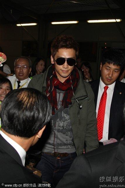 091023-inHongKong-02.jpg