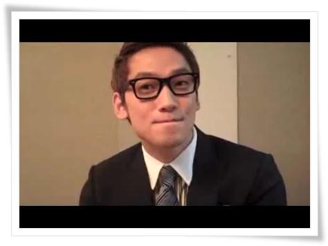 091114 Rain Bi Confirms Hes Still Considering Enter The Dragon Remake.mp4_000021040