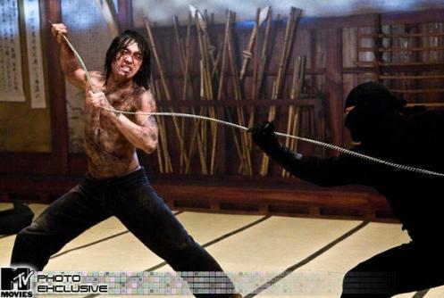 ninja-assassin-01.jpg