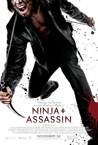 ninjaass.jpg