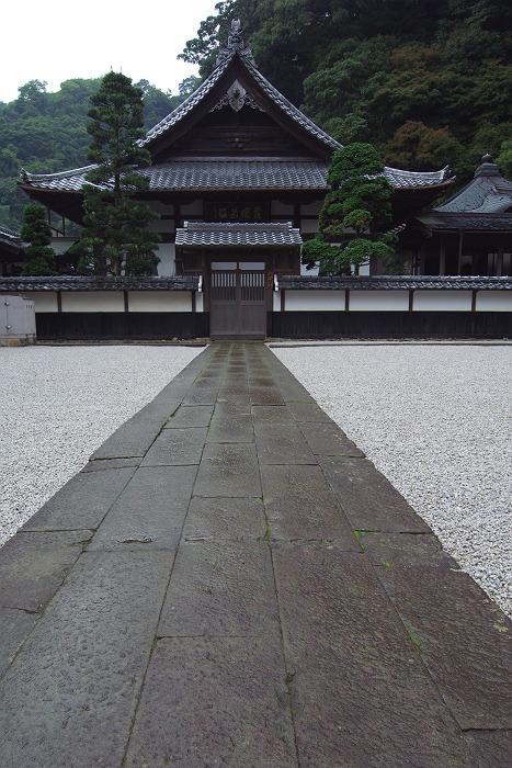臨済寺 其の弐