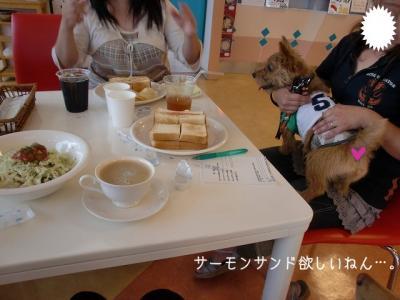 食べたいねん