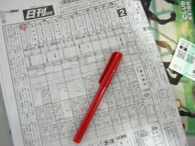 s-CIMG5319.jpg