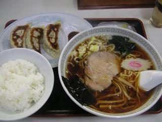 toyoharu_01.jpg