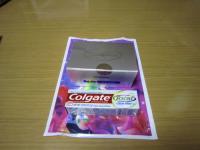 010_20091124234729.jpg