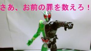 ガンプラ2話 (6)