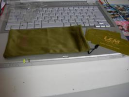 DSCN1182.jpg