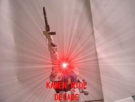 DSCN1562.jpg