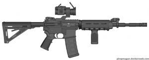 myweapon1.jpg