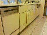 20090215174013.jpg