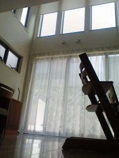 20090223162437.jpg