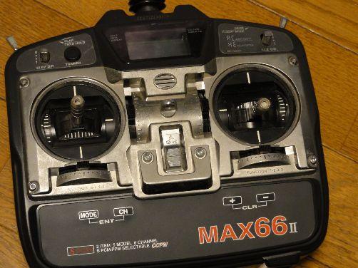 DSC00076-2.jpg