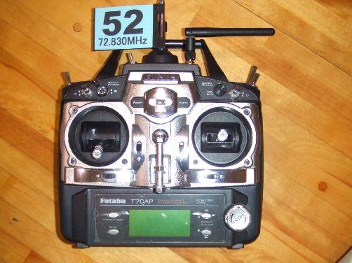 DSCF1859-1.jpg