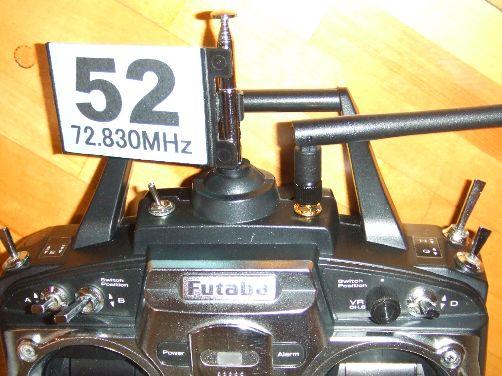 DSCF1860-1_20100524225839.jpg