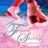 フィギュア・スケート ミュージック・セレクション'08-'09