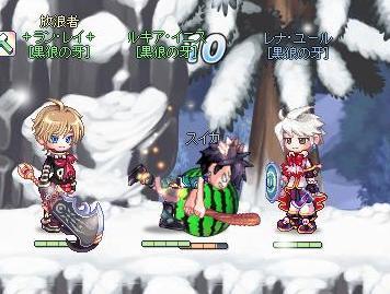 すいか騒動4