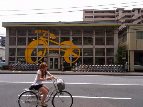 R0011359自転車館