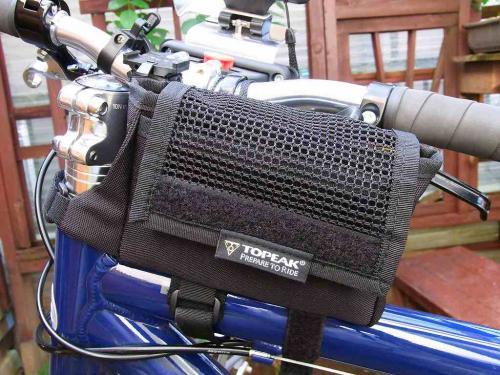 R0011625自転車携帯バック