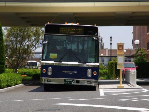 R0011713ステップレスバス