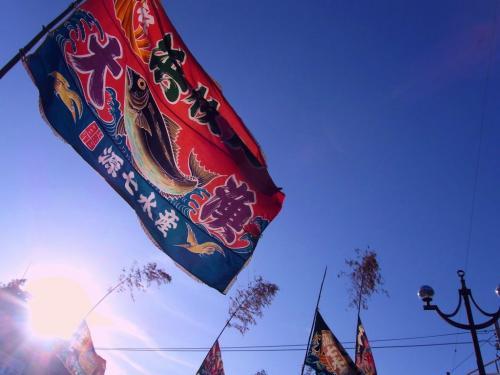 R0012210漁師町の祭り