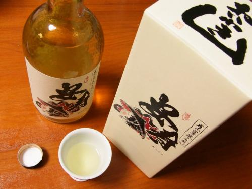 R0013245嶽きみ酒
