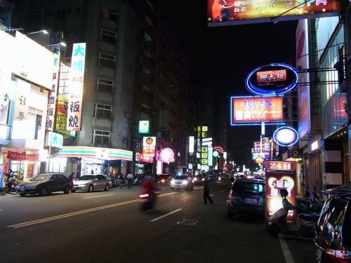 R0014745新竹 夜