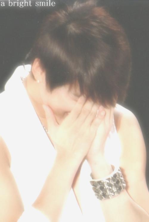 赤風船 -Always keep the faith- Happy Birthday JUNSU♪  赤風船 -Alwa...