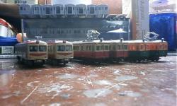 20081205005424