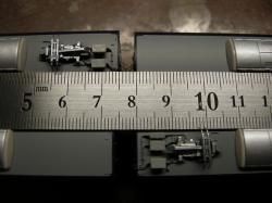 その差1.5mm