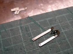 既存の集電板を再利用