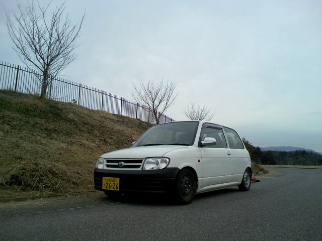 TS3E0339.jpg