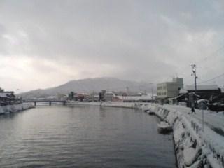 wajima3