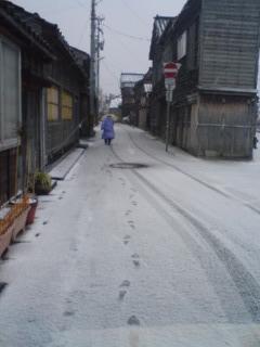 Wajima1
