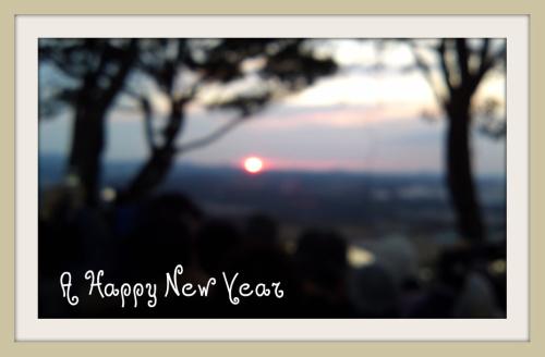 HappyNY2012.jpg